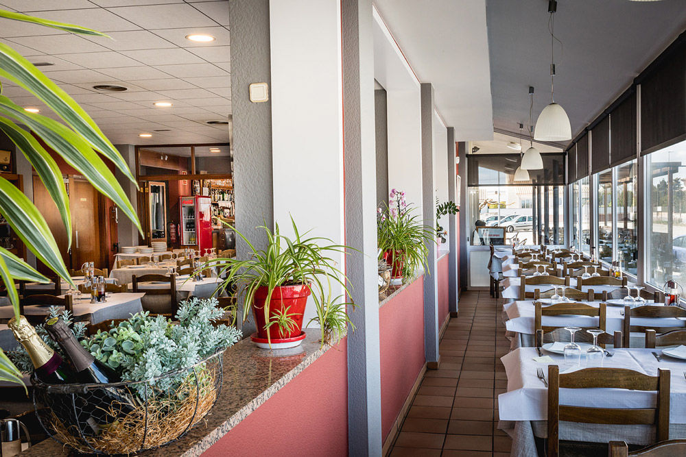 restaurant-can-parera-2019-(2)